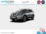 Nissan X-Trail 1.6 DIG-T N-Connecta | Panoramadak | 360° Camera | Navigatie | Cruise & Climate