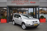Nissan X-Trail 2.2 DCI 4WD 5 SITZ MARGE