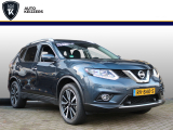 Nissan X-Trail 2.0 dCi Tekna 7p. 7 Persoons Surround View Camera LED