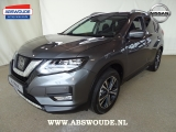Nissan X-Trail 1.6 DIG-T 163pk N-Connecta *Netto voordeel*