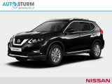 Nissan X-Trail 1.3 DIG-T Business Edition Automaat | Premium Leder | Panoramadak | BOSE Audio |
