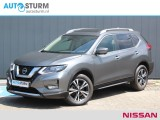 Nissan X-Trail 1.6 DIG-T N-Connecta 7-Persoons | Panoramadak | Navigatie | 360° Camera | Cruise