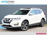 Nissan X-Trail 1.6 DIG-T N-Connecta 7-Persoons | Panoramadak | 360° Camera | Trekhaak | Navigat