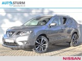 Nissan X-Trail 1.6 DIG-T Connect Edition | Panoramadak | Trekhaak | 360° Camera | Navigatie | C