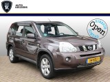 Nissan X-Trail 2.5 SE 4WD Limited Edition Automaat Climate control