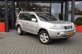 Nissan X-Trail 2.2 DCI SPORT 4WD MARGE