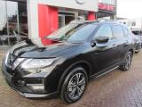 Nissan X-Trail DIGT 160PK AUTOMAAT N-CONNECTA