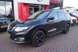 Nissan X-Trail 1.3 DIG-T 160PK DCT AUTOMAAT NTEC EDITION