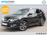 Nissan X-Trail 1.6 DIG-T N-Connecta | Panoramadak | 360° Camera | Navigatie | Keyless Entry | C