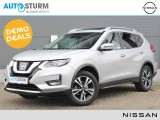 Nissan X-Trail 1.6 DIG-T N-Connecta | Panoramadak | 360° Camera | Keyless Entry | Navigatie | C