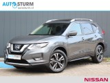 Nissan X-Trail 1.6 DIG-T N-Connecta 7-Persoons | Afn. Trekhaak | Panoramadak | 360° Camera | Na