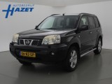Nissan X-Trail 2.2 DCI 136 PK 4WD + PANORAMA / LEDER / NAVIGATIE / STOELVERWARMING / CRUISE CON
