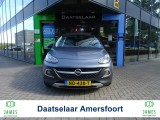 Opel Adam 1.0 TURBO ROCKS OPENDAK/LEER