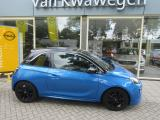 Opel Adam 1.0 TURBO GLAM OPC LINE