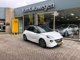 Opel Adam 1.0 Turbo Start/Stop 90PK ADAM SLAM