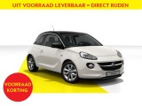 Opel Adam 1.0 Turbo BlitZ 3148,- Registratie Korting