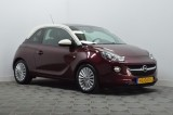 Opel Adam 1.0 Turbo 90PK Glam Favourite