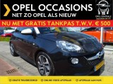 Opel Adam 1.0 Turbo Slam Fav.