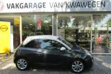 Opel Adam 1.0 TURBO ADAM JAM FAVOURITE GPS NAVI