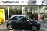 Opel Adam 1.0 TURBO ADAM UNLIMITED