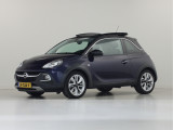 Opel Adam 1.0 Turbo 6-Bak Rocks