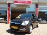 Opel Agila 1.0 EDITION BERLIN (All-in prijs