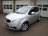 Opel Agila 1.0 Enjoy Airco