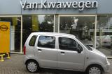 Opel Agila 1.2 FLEXX TREKHAAK