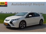 Opel Ampera EXECUTIVE incl btw LEDER/NAVI/BOSE