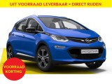 Opel Ampera -e Business Executive+ 204PK 4000,- Euro MILIEU KORTING!