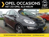 Opel Ampera -e Business Executive 60 kWh 4% Bijtelling