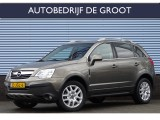 Opel Antara 2.4-16V Temptation Navigatie, Climate, Cruise, PDC