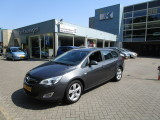 Opel Astra 1.6 TURBO SP.TOUR. NAVI