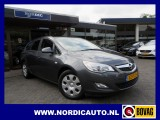 Opel Astra SPORTS TOURER 1.3 CDTi SPORT EDITION CLIMATE AFN. TREKHAAK