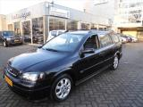 Opel Astra 1.6 STATION N-JOY