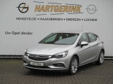 Opel Astra 5-Drs 1.0i Turbo 105PK S&S Edition *Airco/IntelliLink*