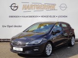 Opel Astra 5-Drs 1.0i Turbo 105PK Edition *Airco/IntelliLink*