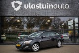 Opel Astra 1.3 CDTi S/S Business Edition  92.302KM! Airco, Cruise control, Telefoon voorber