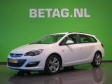 Opel Astra Sports Tourer 1.3 CDTI S/S EDITION Airco/Cruise/Boordcomputer/Centraal-Afst/Elek