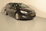 Opel Astra Sports Tourer 1.6 Turbo Cosmo