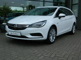 Opel Astra NIEUW! Sports Tourer Innovation: 1.0 TURBO ; 77kW/105pk; Start/Stop; 5-Versn. ha