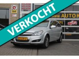Opel Astra Wagon 1.4 111 years Edition