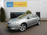Opel Astra 1.4 EDITION AIRCO CRUISE LMV TREKHAAK