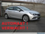 Opel Astra 1.0 TURBO AUTOMAAT NAVI/PDC/LM