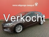 Opel Astra 1.6 CDTI INNOVATION | Intelli-Link | Cruise | Pdc | Led | Lmv .