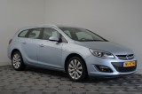Opel Astra Sports Tourer 1.4 Turbo 140PK De