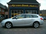Opel Astra 1.4 Edition + optic pakket