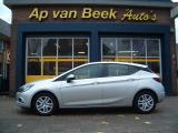 Opel Astra 1.4 Turbo Business
