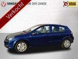 Opel Astra 1.6 ENJOY, AIRCO, CRUISE, 5 DRS