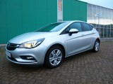 Opel Astra 1.0 Innovation AUTOMAAT Navi